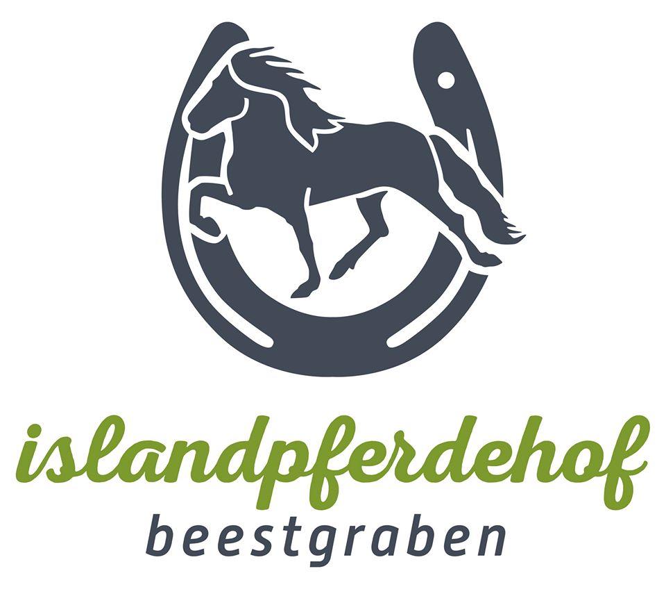beestgraben - Islandpferdehof
